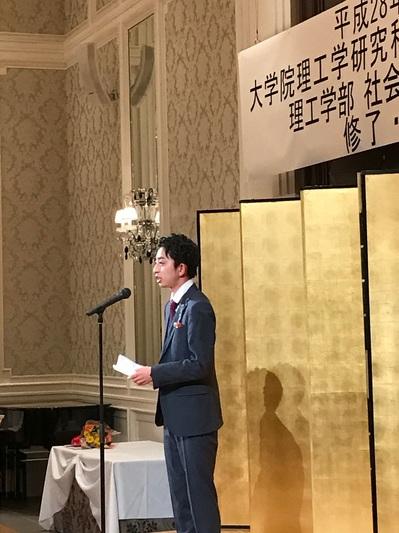 鈴木君総代の答辞2.jpg